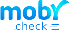 LOGO_moby_check_rgb_screen